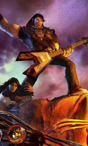 Steam《野兽传奇》免费领取原价48元