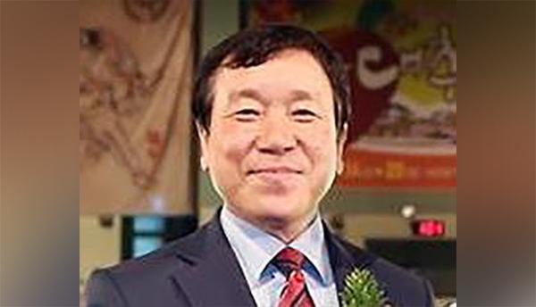 韩国一博物馆馆长在山东某酒店客房内死亡