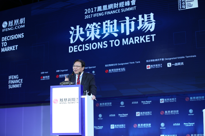 """张文才:中国企业参与""""一带一路""""机会还是大于风险"""