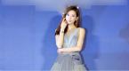 林志玲再谈感情:如果确定是爱 我一定毫不犹豫