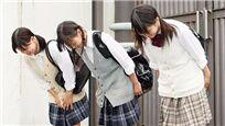 只能穿白内裤?日本校规还可以更奇葩
