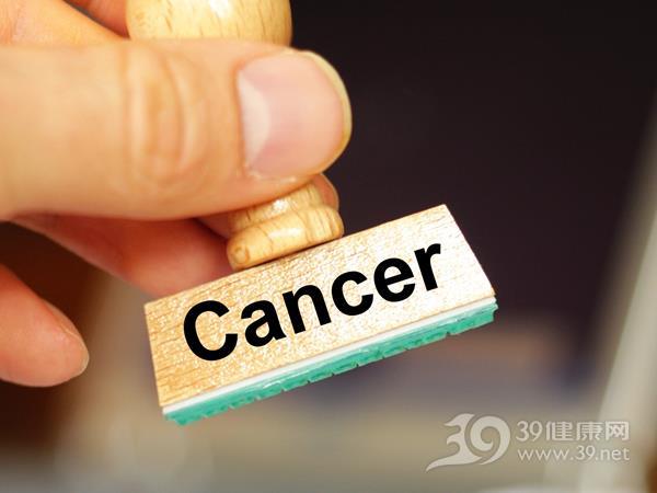 10种常见癌症的早期症状