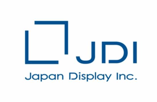 """新闻配图 北京时间12月21日,日本共同社获悉,正在经营重整的中小型液晶面板制造商""""日本显示器公司""""(JDI)正向IT巨头美国苹果公司和中国华为科技公司谋求资金援助。两家公司都是JDI的大客户,均有意在智能手机全球销售方面与韩国三星电子相对抗。若能获得支援,JDI的业绩重整将有望实现。 对于JDI而言,增强作为稳定经营指标的自有资本不可或缺,目前正在与京东方科技集团(BOE)等中国3家面板厂商就资本合作展开谈判。包括苹果和华为的资金在内,JDI力争从外部获得总额5000亿日元(约"""