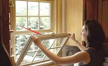 为什么外国人家窗户都是上下推拉?原因让人震惊