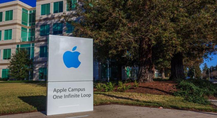 苹果在欧洲申请智能纤维专利 服装、沙发均可智能化