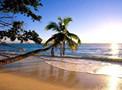 最新版海南国际旅游岛形象宣传片