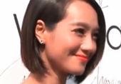 """""""朱丹正式宣布复出""""title=""""朱丹正式宣布复出""""/"""