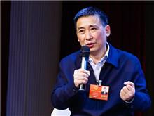 全国人大代表赵皖平:呼吁将儿童防性侵课程统一纳入义务教育阶段