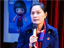 全国人大代表刘丽:鼓励农民工返乡就业,陪伴孩子不再留守