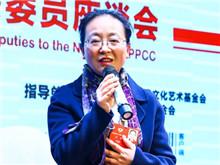 全国政协委员刘颖:深化儿童防性侵教育,孩子父母亟需补课