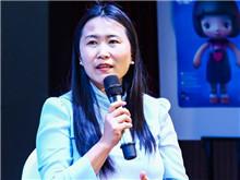 张雪梅:未成年人遭性侵的预防和发现机制比较薄弱