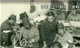 """""""731部队""""都有谁?全部成员名册终于公开"""
