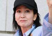 60岁陈美琪暴瘦成这样…