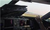 川航乘客回忆生死时刻:一声巨响后 飞机极速失重坠落