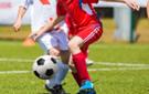 中国足球:面向基层加大投入,推出突破计划,扶持地方足协