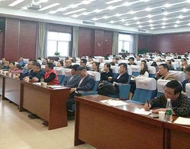陕发挥工商联职能助推非公经济发展
