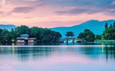 王安石是个旅行家?跟着他的古诗词一同游历四方吧!