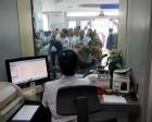 中原银行商丘开发区支行创新服务体贴客户