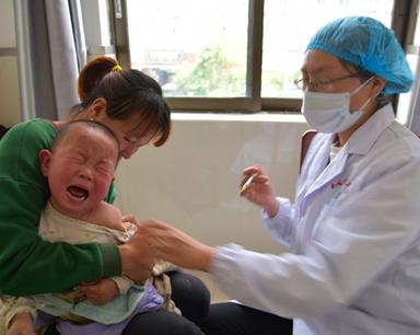 四问长生生物百白破疫苗旧案:25万支劣药今何在?