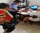 商丘市睢陽區法院:不拋棄、不放棄 二十年陳案終執結