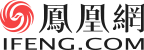 ❤金沙送彩金的网站❤_奥门金沙手机app_澳门金沙app【现金领取】