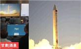 中国商业火箭首次在酒泉发射 一箭三星创多项纪录