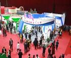 商丘16家世界500強企業亮相華商節特色產業展