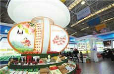 西安加开59趟动车组服务杨凌农高会 票价最低14.5元