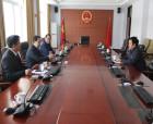 柘城法院2018上半年执行整体工作位居全省第一