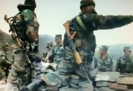 """印度称中国""""引诱""""流亡藏人做间谍 我专家回应"""