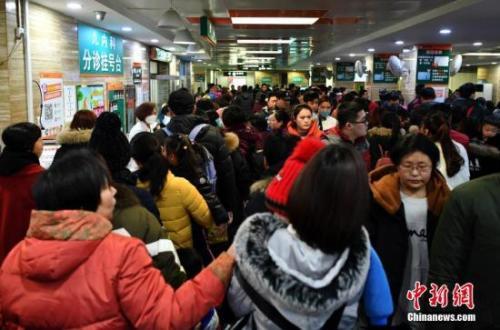 天津市海河医院儿科门诊开诊 此前三位医生全病倒