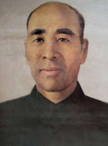 作为挂帅征朝第二候选人林彪为何一开始就反对出兵