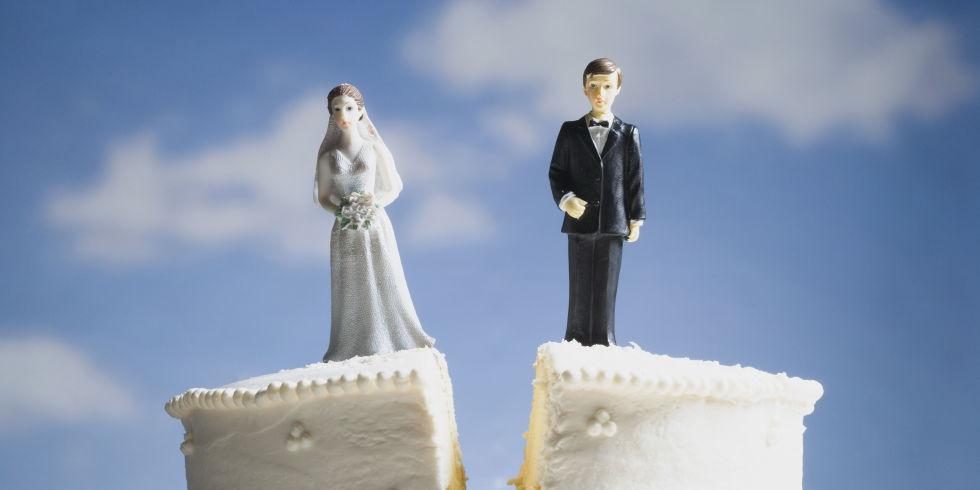 沙特女子起诉离婚 因为丈夫对她比对亲妈还好
