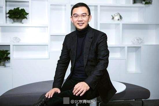北京警方证实:此前醉驾的郎永淳已经