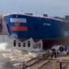 中俄共同研发核动力巨兽,但它并不是航空母舰