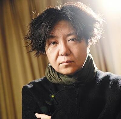 田沁鑫讲述中国故事看历史真相 新年愿望是调养身体