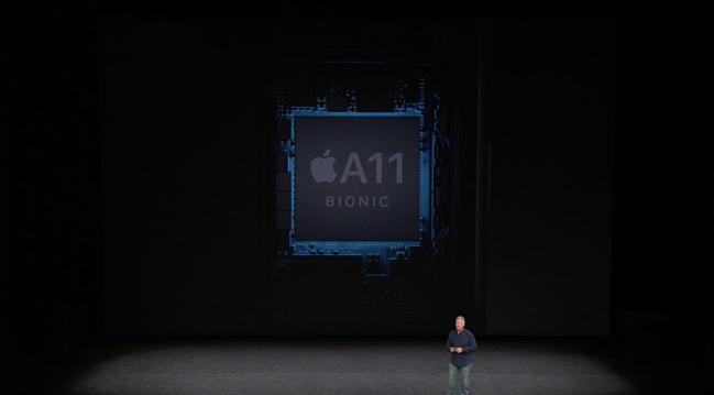 不只是降速门 苹果因芯片门在美国遭遇首起集体诉讼
