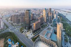 12月南昌房价终于止涨 赣州涨幅全国倒一创江西历史最低