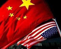 贸易战冲击百万人和三分之一中国外储 中国要出招了