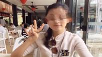中国女留学生骗走父亲300万并拉黑全家 被父亲曝光