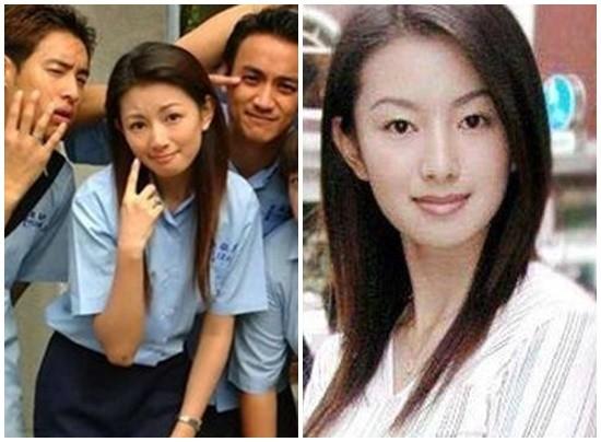 后藤希美子患癌病逝年仅36岁 曾与邓超合作