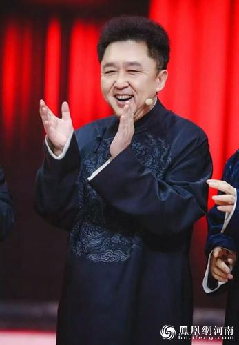 """时时彩中国""""柔术女王刘藤""""今晚20:20与您相约在湖南卫视《快乐大本营"""