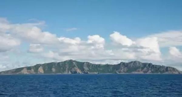 历史不容遗忘!123年前的1月21日,日本决定强占我钓鱼岛