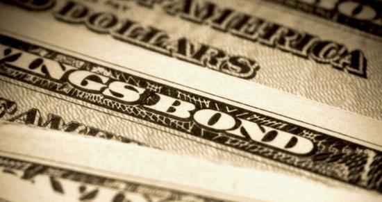 美国财政新忧:预算赤字扩大推升短期借款规模