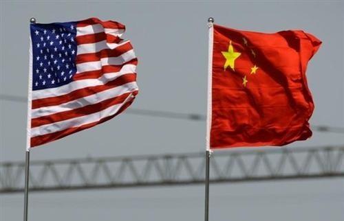 """中美贸易战""""一触即发"""" 激进措施将造成双输局面"""