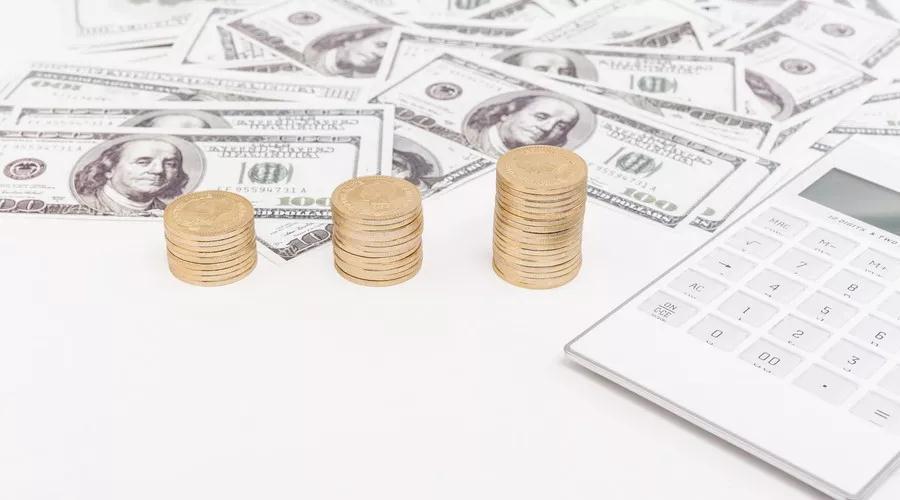 马光远:人民币为何出现令人瞠目结舌的升值?