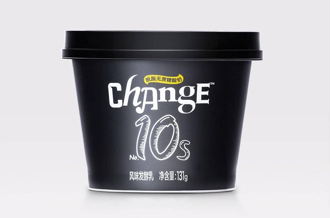 米家有品上架饮食类新品:年轻人的第一杯酸奶?