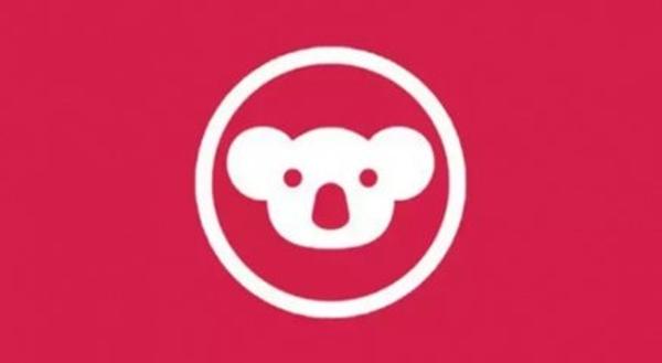 logo 标识 标志 设计 矢量 矢量图 素材 图标 600_329