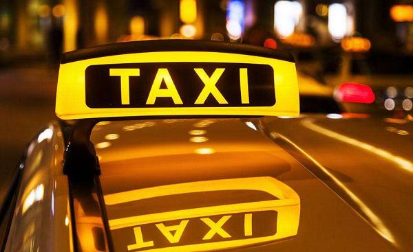滴滴出行和软银计划成立合资企业,进军日本出租车市场