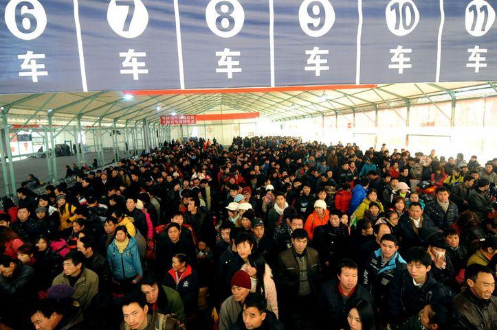 购火车票软件搭售套路深:携程等卖票仍存捆绑销售
